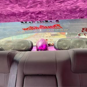 スカイライン ER34のカスタム事例画像 HIROさんの2020年04月25日01:42の投稿