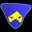 Lumiya icon