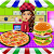 Kitchen cooking Cash Register file APK for Gaming PC/PS3/PS4 Smart TV