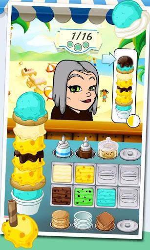 Ice Cream 1.0.9 4