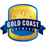 Logo for Gold Coast