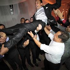 Wedding photographer Daniel Reis (danielreis). Photo of 13.08.2015