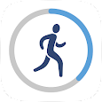 LG Health icon