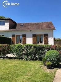 maison à Isneauville (76)
