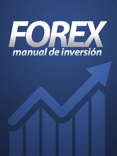 Forex para inversores