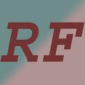 RF4U - RF Multi Calculator icon