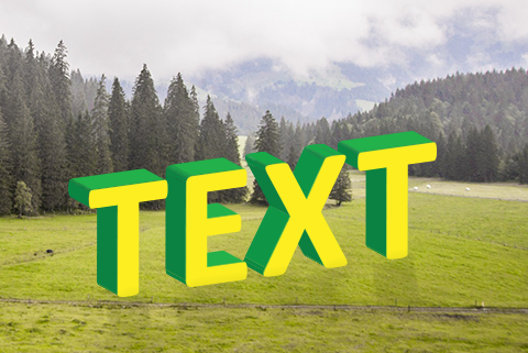 3D Text On Pictures - Logo & Name Art 1.8 screenshots 11