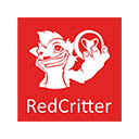 RedCritter