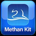 PROSS METHAN