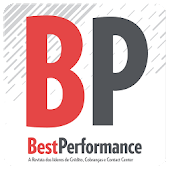 Revista Best Performance