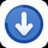 SVD - Super Video Downloader Free