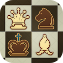 Dr. Chess icon