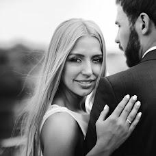 Wedding photographer Ivan Maligon (IvanKo). Photo of 12.11.2018