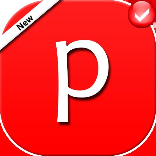 Update psiphon pro 2019 | Psiphon Pro  2019-04-22
