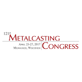Metalcasting Congress 2017