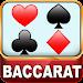 Baccarat Live - Punto Banco icon