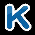 Kate Mobile for VK download