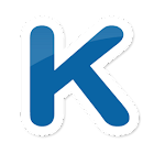 Kate Mobile for VK icon