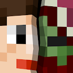 Addons for Minecraft 1.12.4
