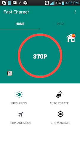 Avg Antivirus App Review additionally Wd0oi further Silverclound Live Gps Tracker moreover Talking Tom Cat additionally 5752763. on gps app for android no data