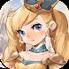 Aetolia - 冒険のラプソディー (エトリア) Android