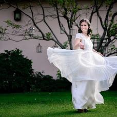 Fotógrafo de bodas Yohe Cáceres (yohecaceres). Foto del 03.10.2018