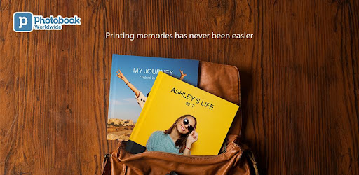 Photobook: Albums, Gifts and Prints