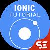 Learn Ionic