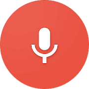Voice Recorder–High quality meeting voice recorder