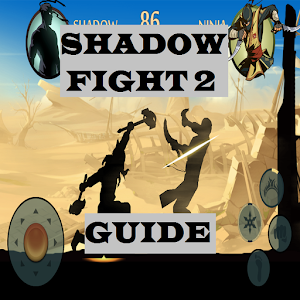 New Shadow Fight 2 Guide for PC and MAC