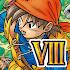 DRAGON QUEST VIII v1.1.0 (Mod)