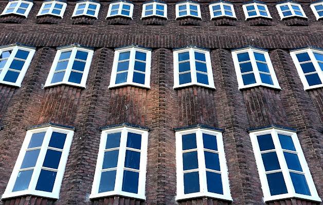 Windows di Luca Mandelli