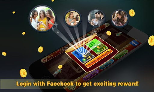 Teen Patti Offlineu2663Klub-The only 3patti with story 2.8.6 7