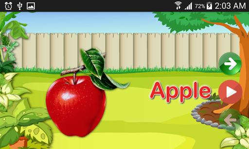 玩免費教育APP|下載childrens_education english app不用錢|硬是要APP