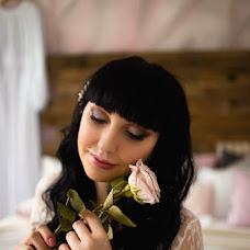 Wedding photographer Rigina Ross (riginaross). Photo of 05.06.2018