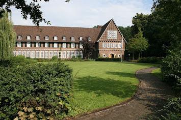 LVHS-Freckenhorst2009.JPG