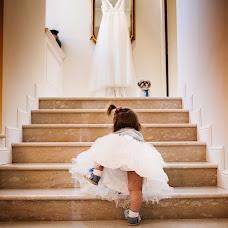 Hochzeitsfotograf Antonio Palermo (AntonioPalermo). Foto vom 26.07.2019
