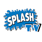 Splash TV online  - Rádios - Câmeras ao vivo