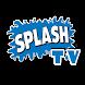 Splash TV online  - Rádios - Câmeras ao vivo