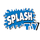 Download Splash TV online - Rádios - Câmeras ao vivo For PC Windows and Mac