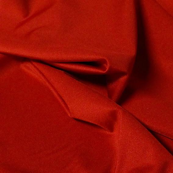 Badlycra - röd