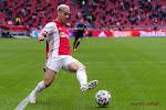 'Bayern München hoest met plezier veertig miljoen euro op voor goudhaantje van Ajax'