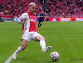 Opnieuw de jackpot voor Ajax? 'Real Madrid én Barcelona willen Amsterdams goudhaantje naar Spanje halen'