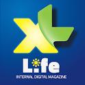 XLife Magazine icon