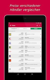 barcoo QR Code Barcode Scanner screenshot 16