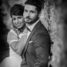 Wedding photographer tarik wafiq (wafiq). Photo of 10.06.2015