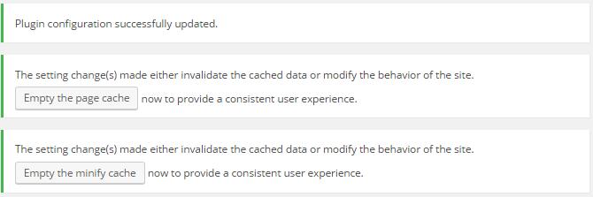 W3トータルキャッシュを設定する方法