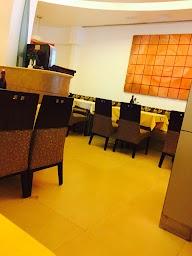 Greens Restaurant photo 57
