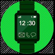 Mediatek SmartDevice APK - Download Mediatek SmartDevice V1 7 4 APK