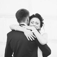 Wedding photographer Ekaterina Korkh (Korh). Photo of 08.09.2014